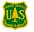 Small Ship Cruises - Forest Service Permits