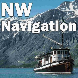 Northwest Navigation Podcast - Pack Creek Bears